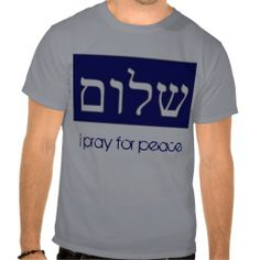 >>>Smart Deals for          shalom, i pray for peace tshirts           shalom, i pray for peace tshirts We provide you all shopping site and all informations in our go to store link. You will see low prices onDeals          shalom, i pray for peace tshirts lowest price Fast Shipping and sav...Cleck See More >>> http://www.zazzle.com/shalom_i_pray_for_peace_tshirts-235986819987539787?rf=238627982471231924&zbar=1&tc=terrest
