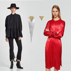 סיבוב קניות: ג'ינס במחיר מדהים, שמלה שתגנוב את ההצגה