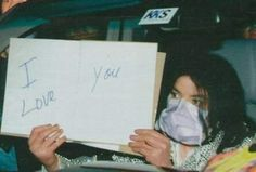 Forever with us - Michael Jackson Photo (11353075) - Fanpop