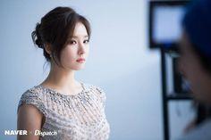 Shin Se Kyung Shin Se Kyung, Indian Attire, Celebs, Celebrities, Beautiful Actresses, Korean Actors, Asian Beauty, Actors & Actresses, Asian Girl