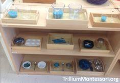 A Year of Montessori Fine Motor Shelves — trilliummontessori.org