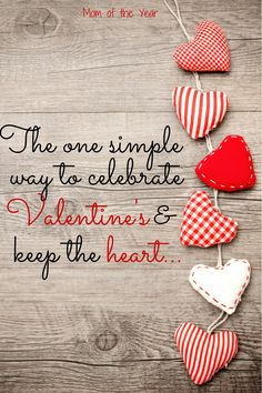 Homophones are tricky little buggers, and this Valentine's Day story has over 50 of them! Can your students find all of them throughout the story? Valentines Day Date, Valentines Diy, Touch Love, Heart Shaped Cookies, Table Cards, In This World, Frugal, Heart Shapes, Dating