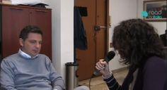 Discarica del Castagnaro: intervista al Sindaco di Quarto (NA)