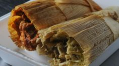 Craving a tamale? Popular eatery The Tamale Place is opening a third location, and it will be on the Far Southside.