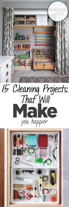 Cleaning Projects, Cleaning Tips and Tricks, Cleaning Hacks, Cleaning 101, House Cleaning Tips, How to Get Rid of Clutter, Clutter Control, Home Organization, Organization Tips, How to Organize Your Home, Popular Pin #getridofclutter