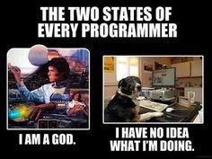 #softwareengineer #software #softwareengineers #code #coder #coding #developer #geek #tech #it #dev #engineer #computerscience #gamedev #webdevelopment #webdev #gamedeveloper #programmer #programming #nerd #costarica #java #javascript #js #nodejs #react #