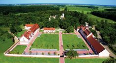 Kompleks Sulisław