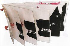 Au loup ! Fête du livre du groupe scolaire Louis Buton d'Aizenay | Coop'ICEM Pop S, Book Making, Book Crafts, Tote Bag, Reading, Kids, Artists, Wolves, Book