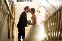 Formal Dresses, Wedding Dresses, Fashion, Bridal Dresses, Moda, Bridal Gowns, Formal Gowns, Wedding Gowns, Weding Dresses
