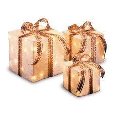 Christmas Gift Box, Christmas Store, Christmas Colors, Christmas Ideas, Christmas Entryway, Christmas Porch, Christmas Ornaments, Holiday Ideas, Christmas Holidays