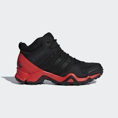 4f241a7526e 2018 的 Nike Air Max TN Plus Ultra Shoes Army Green 881560-434 ...
