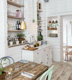 Casa de pueblo | Ventas en Westwing