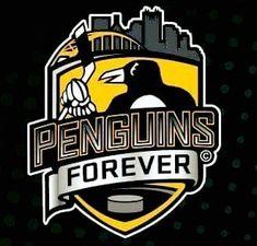 Pens Hockey, Ice Hockey Teams, Hockey Stuff, Sports Teams, Pittsburgh Penguins Logo, Pittsburgh Sports, Lets Go Pens, Penguin Love, Baby Penguins