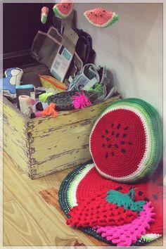 fb tienda.pennylane diseño tejido sandia color