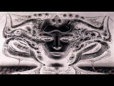 Annunaki: Don´t Watch This Film - Extraterrestrial Origin - Sirius Docum...