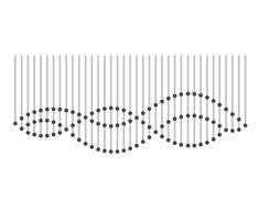 上海复星艺术中心形象标识设计 Sound Logo, Foundation Logo, Principles Of Design, Logo Design, Graphic Design, Geometric Logo, Design Research, Beauty Logo, Facade Design