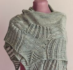 Mom knit and crocheted a TON of things for our family. Ravelry: Harvest Fling pattern by Dani Berg