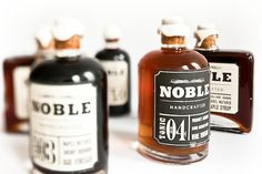 Gallery For > Apothecary Design