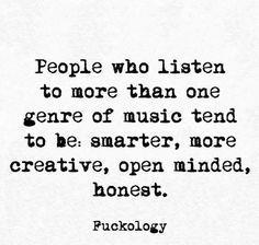 Music Quotes Deep, Singing Quotes, Lyric Quotes, True Quotes, Quotes Quotes, Qoutes, The Words, Breaking Benjamin, Plus Belle Citation