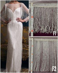 Latime: 20 cm sau 40 cm Lace Wedding, Wedding Dresses, Bridal, Fashion, Bride Dresses, Moda, Bridal Gowns, Fashion Styles