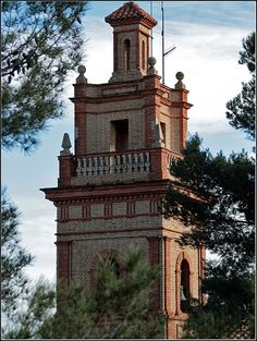 Chiva - Valencia - Spain