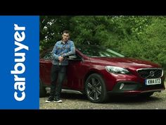Volvo V40 Cross Country – Carbuyer,,http://funbase-zonefree.rhcloud.com/?p=2369,#automobile #cars #bikes #trucks #muscle-cars #technology #bmw #mercedes