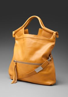 b46c1629d946 from Marc Jacobs · Big bags may be on their way out