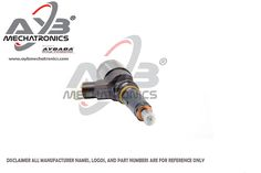 32F61-00062, 310-9607 ,10R-7975, 2959130, 3172300 CATERPILLAR DIESEL FUEL INJECTOR