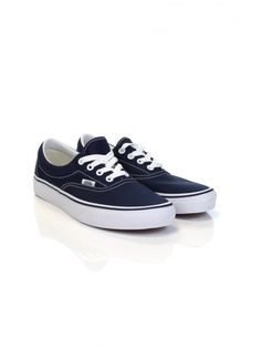 timeless design 7d834 f2cc4 Vans Sneakers vewznvy large
