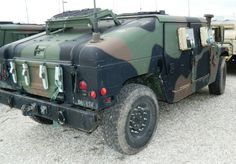 This website is dedicated to the scale modeling of the HMMWV vehicle. Hummer H3, Hummer Truck, Jeep Truck, American Motors, Lifted Ford Trucks, Bugatti Veyron, Land Rover Defender, Volvo, Military Vehicles