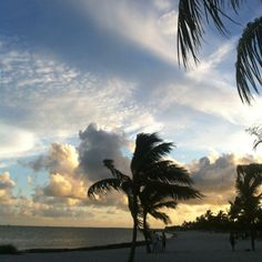 Key West :-) #Key West