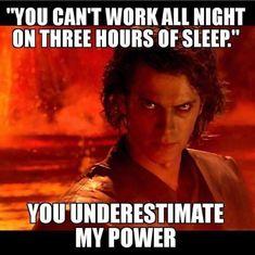 10 New Funny Nursing Memes You've Never Seen Before Night Shift Humor, Night Shift Nurse, Night Shift Quotes, Night Nurse Humor, Working Night Shift, Work Memes, Work Humor, Percabeth, Anakin Vs Obi Wan