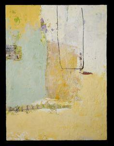 Lisa Pressman Lisa Pressman,abstract paintings, encaustic and oil