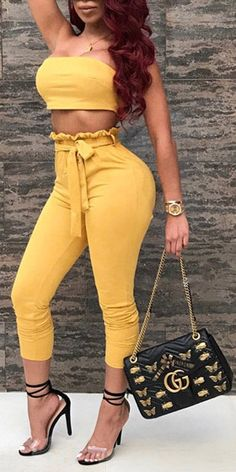 Swans Style is the top online fashion store for women. Shop sexy club dresses, jeans, shoes, bodysuits, skirts and more. Hot Outfits, Cute Summer Outfits, Crop Top Outfits, Winter Outfits, Casual Outfits, Best Prom Dresses, Jumpsuits For Women, Swagg, Womens Fashion