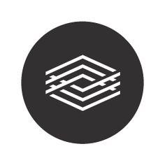 Designspiration — nGrafik