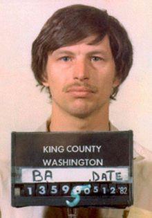 The Green River Killer, America's Most Prolific Serial Killer