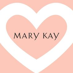 J'adore mon entreprise Mary Kay!! http://www.marykay.ca/jpearson/Profile.aspx