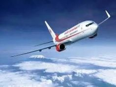 Crash of an Air Algerie plane from Burkina Faso with 110 passengers onboard