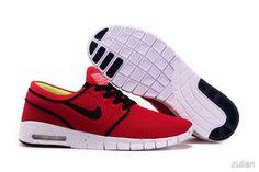 b26197b6f13 52 Best Nike SB Stefan Janoski Max Women Shoes images | Ladies shoes ...