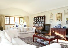 Hill House, Holiday Cottage in Shapwick, Somerset