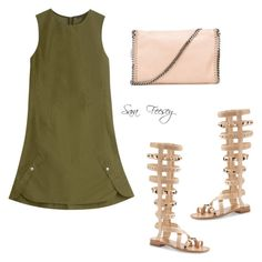 """Untitled #85"" by sara-elizabeth-feesey on Polyvore"