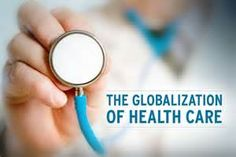 """#HealthCare """"The art of medicine consists of amusing the patient while nature cures the disease."""" http://starlite.crchealth.com"""