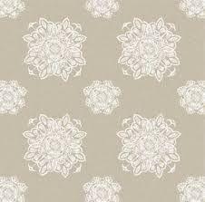 Modern wallpaper, Wallpaper for living room modern on Treniq Lit Wallpaper, Striped Wallpaper, Luxury Interior, Luxury Furniture, Paper Fire, Commercial Furniture, Eclectic Style, Living Room Modern, Soft Furnishings