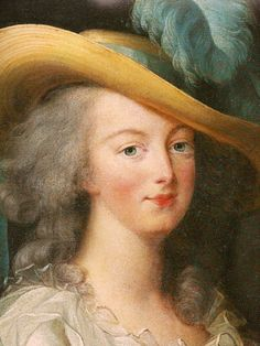 """""""Trianon: A Novel of Royal France"""" by Elena Maria Vidal.--An amazing book that will open your eyes to the woman (and the family!) beyond the myths. Madame Du Barry, Marie Antoinette, Versailles, French Royalty, Diary Covers, Catherine Of Aragon, French History, French Revolution, High Quality Wallpapers"""