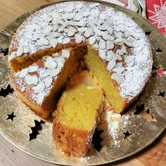 Bolo de abóbora Cheesecakes, Food Wishes, Portuguese Recipes, Love Cake, Pound Cake, Coffee Cake, Food Inspiration, Cupcake Cakes, Cooking Recipes