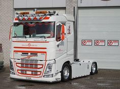 VOLVO Volvo Trucks, Transportation, Vehicles, Pictures, Truck, Photos, Car, Grimm, Vehicle