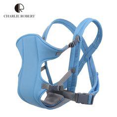 높은 품질의 아기 캐리어 유아 hipseat 아기 랩 슬링 배낭 휴대용 유모차 파우치 슬링 면 의자 좌석 벨트 HK895