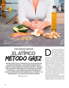 Metodo Grez Menu Dieta, Fitness Diet, Low Carb, Weight Loss, Healthy Recipes, Vegetables, Gluten, Food, Gastronomia