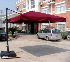 sun umbrella for beach   www.facebook.com/pages/Foshan-Fantastic-Furniture-CoLtd                                                         www.ftc-furniture.com