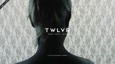 TWLVR